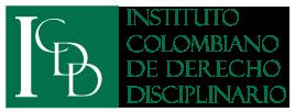 Instituto Colombiano de Derecho Disciplinario